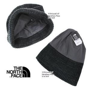 THE NORTH FACE 帽子 NF0A3FJWJK3-OS-REG SALTY DOG BEANIE TNF BLACK OS/REG ザ・ノース・フェイス ニット帽 ビーニー ノースフェイス 男女兼用 ag-261700 agora-store 06