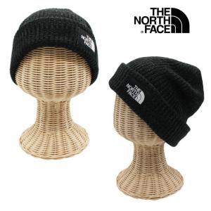 THE NORTH FACE 帽子 NF0A3FJWJK3-OS-REG SALTY DOG BEANIE TNF BLACK OS/REG ザ・ノース・フェイス ニット帽 ビーニー ノースフェイス 男女兼用 ag-261700 agora-store 07