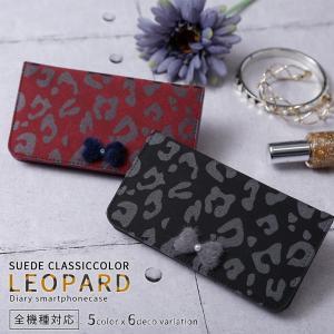 【デコ名】ファーリボン3  【対応機種】iPhone11 Pro Max iPhoneX iPhon...