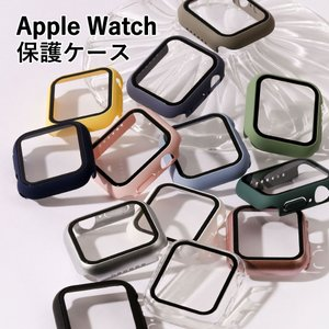 アップルウォッチ カバー ケース apple watch カバー 44mm 42mm 40mm 38...