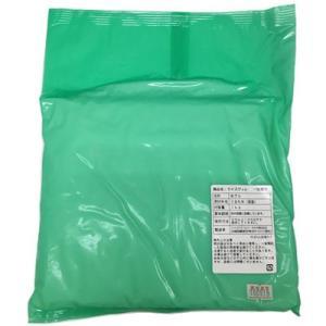 ライスジュレ 白米 ハード 1kgP 【クール冷蔵便で出荷】