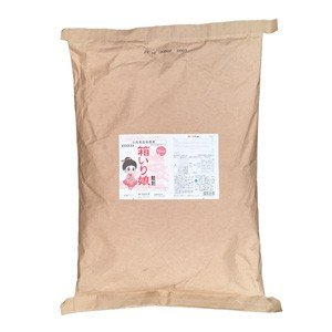 水稲育苗箱専用殺虫殺菌剤「箱いり娘粒剤」12kg agrimart