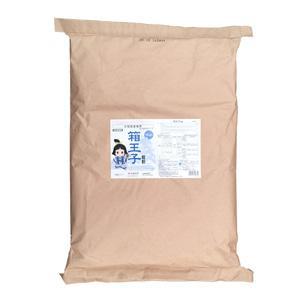 水稲育苗箱専用殺虫殺菌剤「箱王子粒剤」12kg agrimart