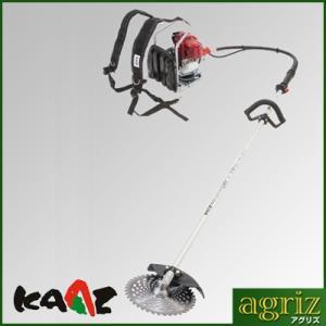 カーツ URP260AL-GX25 ホンダエンジン搭載 草刈機・刈払機(ループハンドル)(26ccクラス) agriz