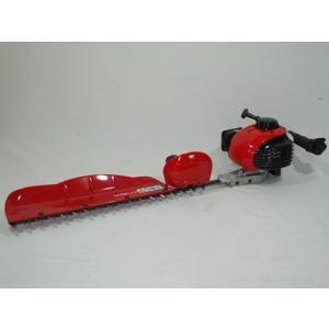 ゼノア ヘッジトリマHT753Pro-SuperHard(710mm)(片刃タイプ)(AH20044)|agriz