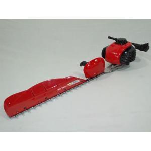 ゼノア ヘッジトリマHT751Pro-1(710mm)(片刃タイプ)|agriz