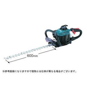 マキタ ヘッジトリマ EH6000W(600mm)(両刃タイプ)|agriz