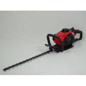 ゼノア ヘッジトリマCHT601Pro-1(570mm)(両刃タイプ)|agriz