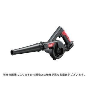 リョービ 充電式ブロワー・ブロアー BBL-120 (手持ち式)(本体のみ)|agriz