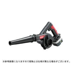 リョービ 充電式ブロワー・ブロアー BBL-120 (手持ち式)(電池パック・充電器セット)|agriz