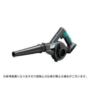リョービ 充電式ブロワー・ブロアー BBL-140 (手持ち式)(本体のみ)|agriz