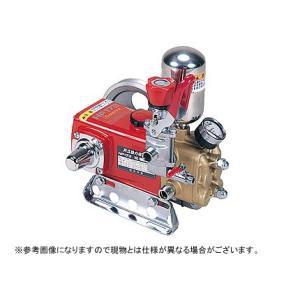 共立(やまびこ) 単体動噴 HP173|agriz