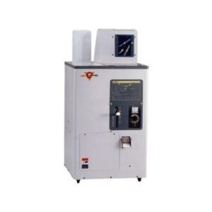 マルマス 精米機 CCV-1A型 籾すり精米機(玄米タンク15kg)(単相450Wモーター内蔵100V)|agriz