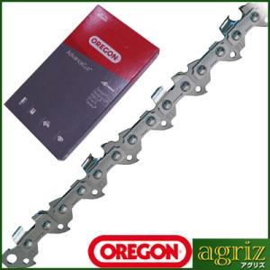 (チェンソー・チェーンソー用) (オレゴン) ソーチェン 91PX53E (14インチ) 1本入り|agriz