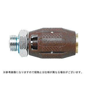 ヤマホ ハンディジョイントO型(G1/4)(噴霧器 噴霧機 動噴 防除 防除器具)|agriz
