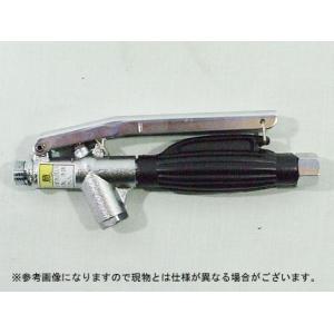 ヤマホ ハンドルコックDX(G1/4)(噴霧器 噴霧機 動噴 防除 防除器具)|agriz