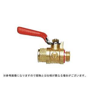 ヤマホ ボールコック(G1/4)(噴霧器 噴霧機 動噴 防除 防除器具)|agriz