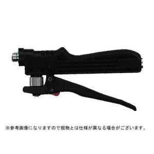 ヤマホ 人力用ハンドルコックII型(G1/4)(噴霧器 噴霧機 動噴 防除 防除器具)|agriz