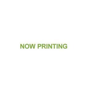 (プレミア保証プラス付) 筑水キャニコム クローラー運搬車 BK68MLTDP 油圧ダンプ agriz