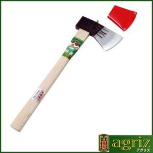 龍馬 木馬斧 700G|agriz