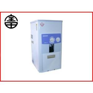 宝田工業 1回通 精米機 MR-10T(ホッパー容量:玄米10kg)ホーデン agriz
