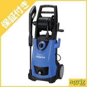 (プレミア保証付) 日立工機 高圧洗浄機 FAW110(S)|agriz