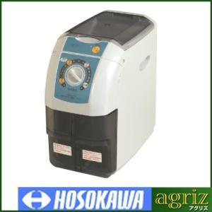 細川製作所 キッチン 精米器 CEDAR CE1700 単相100V 一升タイプ 精米機 ホソカワ|agriz