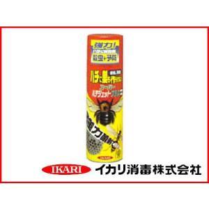 イカリ ハチジェットプラス 480ml|agriz