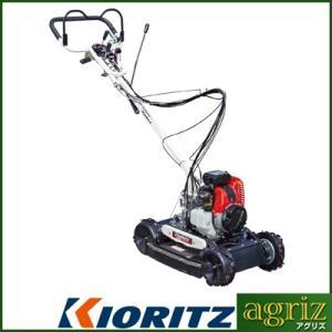 5月9日より順次発送・ 共立 畦草刈機 AZ852F|agriz