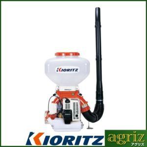 共立 動力散布機 DMA601F|agriz