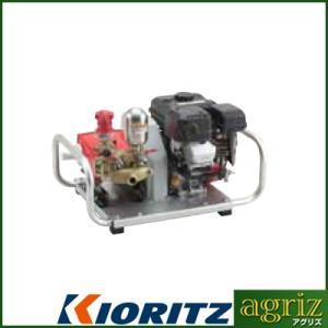 共立 エンジンセット動噴 HPE360|agriz