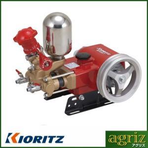 共立(やまびこ) 単体動噴 SP357|agriz