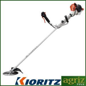 (共立)SRE2230UT 草刈機 刈払機 (両手ハンドル)(20ccクラス)|agriz