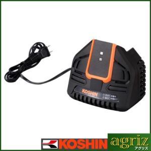 PA-333 工進 18V 充電器  4971770560161の商品画像 ナビ