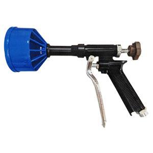 永田 ピストル噴口 ライトガン霧長くん(G1/4)(噴霧器 噴霧機 動噴 防除 噴口 ノズル)|agriz