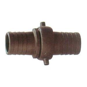 永田 38mmNGカップリング(G11/2ネジ)(継手・配管部品・ホース継手)(噴霧器 噴霧機 動噴 防除 噴口 ノズル) agriz