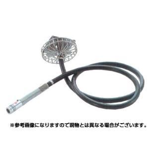 永田 スイデン式新型カクハンキ CS型小型 3m左回転(噴霧器 噴霧機 動噴 防除 噴口 ノズル)|agriz