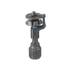 永田 簡易スプリンクラーナン501(ヘッドのみ)(噴霧器 噴霧機 動噴 防除 噴口 ノズル)|agriz