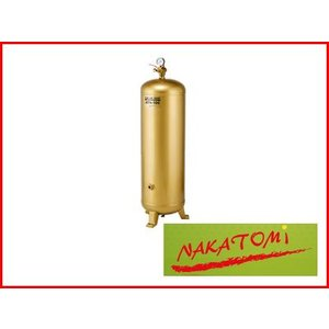 ナカトミ 100L補助タンクATN-100|agriz
