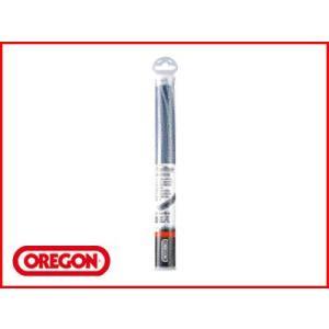 オレゴン ナイロンコード フレキシブレード パスタタイプ 2.5mm×26cm×50本入 agriz