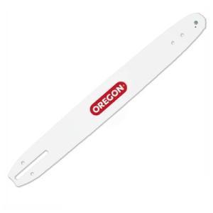 オレゴン ガイドバー ダブルガード (SD) (1/4ピッチ)  14インチ(35cm)|agriz