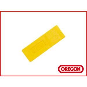 オレゴン クサビ 20cm(8.0)|agriz