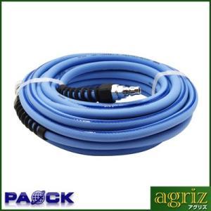 パオック ソフトエアホース SPH-8510PA|agriz
