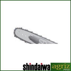 新ダイワ インテンズバー 14インチ (.050) (3/8)|agriz