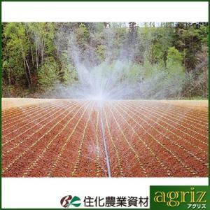 住化農業資材 スミレイン 40 55m巻|agriz