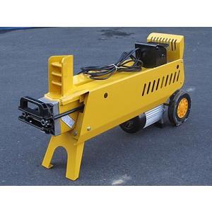 薪割り機 7トン 電動式 WS7T|agriz