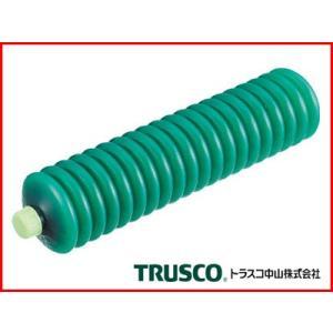 トラスコ  リチウム万能グリス #2 420ml|agriz