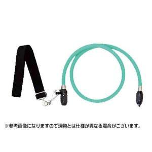 ヤマホ ヨレーズ4-1000G型(G1/4)(噴霧器 噴霧機 動噴 防除 噴口 ノズル)|agriz