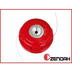 (ゼノア) ナイロンカッター オートカッタZ-K Pro (刈刃式)|agriz