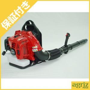 (プレミア保証プラス付) ゼノア ブロワー ブロアー EBZ5100 (背負い式)|agriz